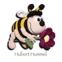 Hubert Hummel