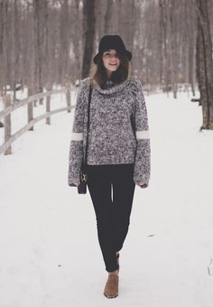 http://www.rebecca-jacobs.com/wanderdust/2015/3/2/winter-uniform