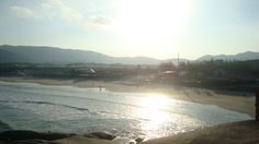 Praia Joaquina