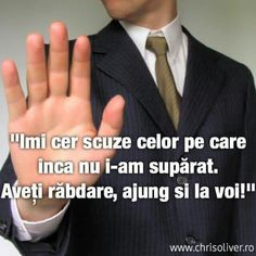 Imi cer scuze celor pe care nu i-am suparat. Totally Me, Funny Quotes, Humor Quotes, Haha, My Life, Memes, Pictures, Self, Funny Phrases