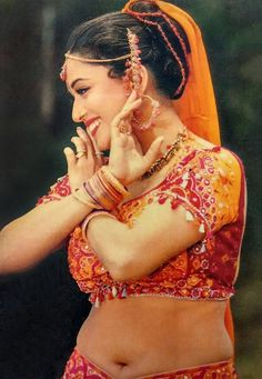 220 Best Madhuri Dixit Hot Images In 2019 Madhuri Dixit Hot