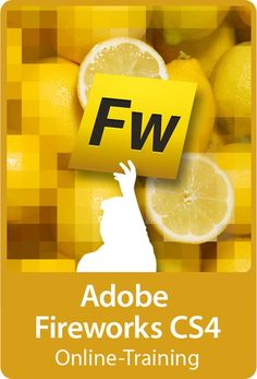 Video2Brain DE Adobe Fireworks CS4 - http://www.graphicshares.com/video2brain-de-adobe-fireworks-cs4/