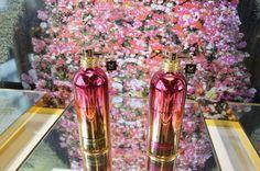 🌍 Интересные факты о парфюмерии  Францию часто называют центром парфюмерии, но духи обрели здесь популярность и стали производиться лишь в эпоху Ренессанса (с 14-го по 17-й век).   💯% оригинал ✈Доставка по всей России ☎ 8 (495) 532-54-14 📲 8 (925) 447-99-69 WhatsApp   Viber  🔻🔻🔻 Или просто заходите на наш сайт http://flacon-duhi.ru  #духимосква #парфюм #купитьдухи #москва #парфюмерияФлакон #мужскойпарфюм #мужскойаромат #женскийпарфюм #женскийаромат #унисекс #парфюмерия #духи…