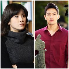 """Lee Bo Young and Lee Sang Yoon to Guest on """"Running Man"""""""