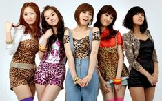 Top 10 Best KPop Girl Bands You should know Hyuna, Best Kpop, Kpop Girl Bands, Role Player, Fandom, Wattpad, Model Agency, Korean Girl Groups, Kpop Girls