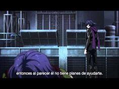 Tokyo Ghoul Cap 1 Sub Español - Temp 2 Tokyo Ghoul Episodes, Season 2 Episode 1, Seasons, Youtube, Spanish, Cap, Anime, Libros, Baseball Hat
