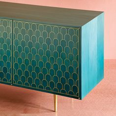 marquetry-cabinet-bethan-gray-london-design-festival-trends_dezeen-sq