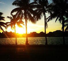 www.islandcompany.com #islandcompany #escape #travel #live #islandlife