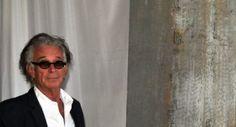 Litterraneo, nouveau prix littéraire : André Mignot active son réseau pour les Lettres. /Photo DDM.