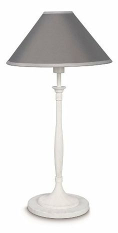 Philips 37804/31/16 Instyle 1 x 40 Watt 230 V Table Lamp - White by Philips, http://www.amazon.co.uk/dp/B007ZQ0LWO/ref=cm_sw_r_pi_dp_Rin7sb0V46G1F