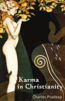 Karma in Christianity, an ebook by Charles Pradeep at Smashwords