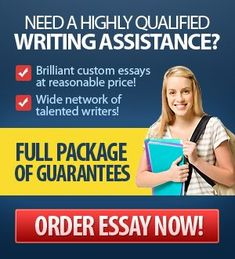 Best Essay Writing Service Uk Images In   Dissertation  Most Trusted Dissertation Writing Services In Uk  Projectsdeal