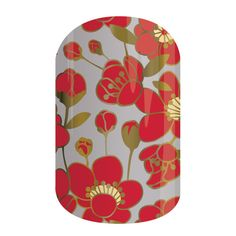 Little Luxuries | Jamberry