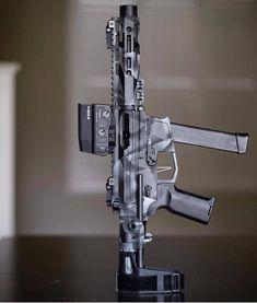Assault Rifle, Pew Pew, 2nd Amendment, Shtf, Rigs, Firearms, Bro, Weapons, Basket