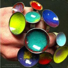 #bijoux #bijouxcreateur #jewelry