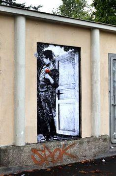 Levalet-dessin-de-rue-11