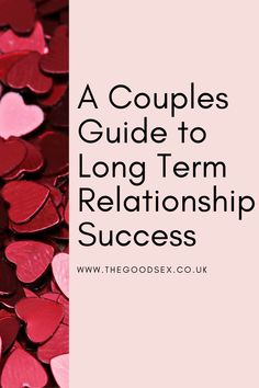 Ever wondered how to keep your relationship feeling fresh? Long term relationship success isn't easy! A happy marriage and healthy relationship takes THREE important things- click to discover what they are! PIN NOW READ LATER! #marriageadvice #relationshipadvice #datingadvice   long term relationship help   healthy relationships   relationship advice for women   happy marriage quotes   happy marriage tips   broken marriage advice   relationship goals   couple goals   dating tips for women Trust In Relationships, Communication Relationship, Relationship Blogs, Healthy Relationships, Happy Marriage Tips, Best Marriage Advice, Quotes Marriage, Rekindle Romance, Advice For Newlyweds
