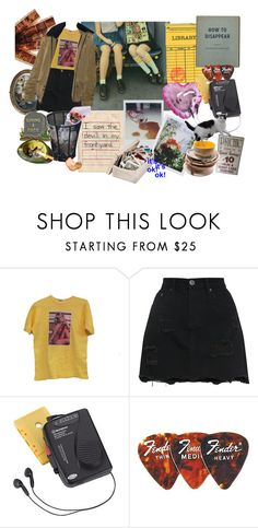 """""""pictures of girls"""" by badhabjt ❤ liked on Polyvore featuring Jack Wills, Westinghouse and Andy Warhol"""