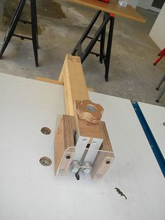 Picture of 3. Jig Saw