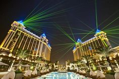 Hotel Deal Checker Galaxy Hotel Macau Amazing Travel Pins