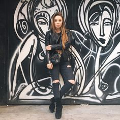 Alexa Losey