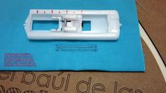 Coser ojales con máquina casera Sewing, Cilantro, Sewing Tips, Scrappy Quilts, Hand Sewing Projects, Beginner Sewing Patterns, Sewing Lessons, Sewing Techniques, Sewing Tutorials