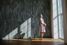 Алина by OlgaVetrova108