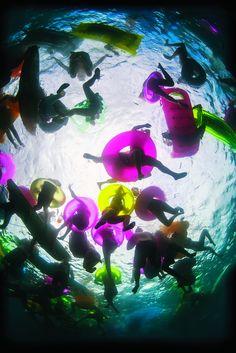 Transworld SurfPicture 71969 « » Submerged: The Underwater World Of Brian Bielmann | TransWorld SURF