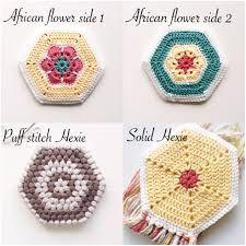Resultado de imagen para almofadas patchwork Pot Holders, Stitch, Flowers, Patchwork Cushion, Throw Pillows, Full Stop, Hot Pads, Potholders, Flower