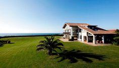 Villa Zorion - Saint-Jean-de-Luz