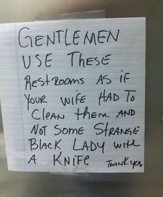 custodian not to be fucked with http://ift.tt/2egzmll