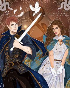 Book Characters, Fantasy Characters, Fantasy Books, Fantasy Art, Olivia Book, Favorite Book Quotes, Fanart, Ya Books, Book Fandoms