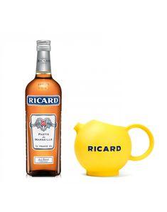 1925002583 Les 588 meilleures images de RICARD collection en 2019 | Ricard ...