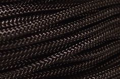 BoredParacord Brand 425 lb Cord  Acid Brown ** Check this awesome product by going to the link at the image. (This is an affiliate link) #Paracords