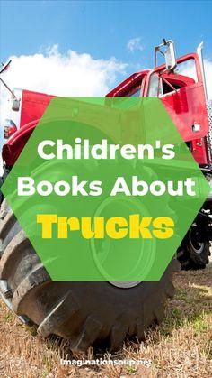 Writing Lesson Plans, Writing Lessons, Writing Activities, Preschool Books, Preschool Activities, Toddler Books, Childrens Books, Creative Writing, Book Recommendations