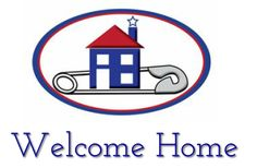 Welcome Home is a network of citizens, businesses and organizations which aims to provide a safe haven, tangible resources, transportation and emotional support to vulnerable individuals in and around Indiana, PA. Such individuals may include (but are not limited to): women, religious minorities, LGBTQIA+ people, international students, refugees, migrant workers, people of color and people with disabilities.