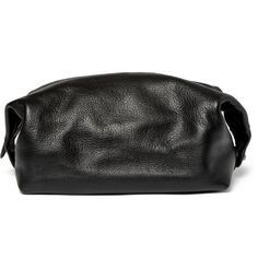 2547510952bc Men s Designer Bags. Wash BagsPolo Ralph LaurenLuxuryLeatherBagsTraveling