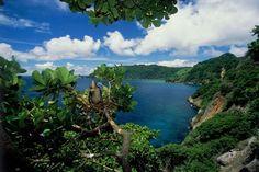 Cocos Island Costa Rica | Cocos Island