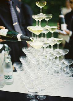 DIY Wedding Ideas   Wedding Blog   Used Wedding Dresses   Once Wed