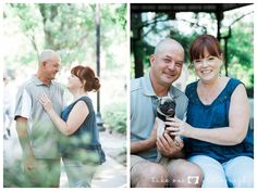Take 1 Photography › Log In Engagement Photography, Cathedral, Couple Photos, Couples, Couple Shots, Cathedrals, Couple, Couple Pics, Engagement Pics