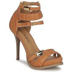 Os saldos de luxo da Spartoo - Moda & Style