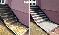 Tapis de pierre europe recherche google tapis de for Moquette pour balcon