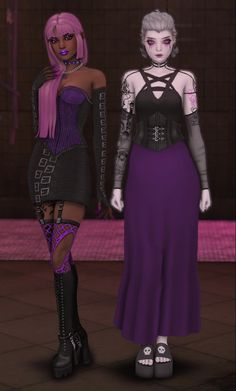 Sims 4 Game Mods, Sims Mods, Sims 4 Mods Clothes, Sims 4 Clothing, Sims 4 Anime, Pelo Sims, Sims 4 Characters, Black Characters, Sims 4 Collections