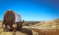 View From A Sheep Herder Wagon :  http://fineartamerica.com/profiles/robert-bales/shop/all/all/all