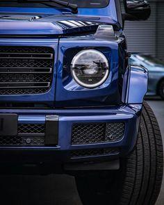 Mercedes Benz G Class Mercedes G Wagon, Mercedes Benz G Class, Mercedes Benz Models, Mercedes Benz Cars, Mercedes G Series, Rich Cars, Mercedez Benz, Suv Trucks, 4x4