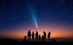 """Trabalho terapêutico teórico-vivencial de Constelação Sistêmica - Dia 11 de julho de 2015 acontecerá em Uberlândia-MG mais um trabalho terapêutico teórico-vivencial de Contelação Sistêmica """"Conexão e Vida. As inscrições já estão abertas."""