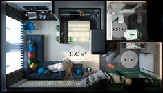 3д моделирование, дизайн , визуализация интерьеров, визуализация экстерьеров, предметная визуализация , презентационные материалы. derkach ilya, деркач илья