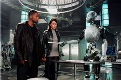 Aye robot: the laws we need to rule cyborgs Scottish experts reveal the rules required to govern how humans interact with androids as science-fiction becomes science reality. Exclusive by Judith Duffy