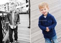 """""""too cool"""" photography - children"""