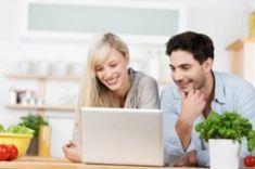 Short Term Loans Bad Credit | Payday Loans - Citrus North